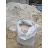 Известковый штукатурный раствор (40 кг/мешок)