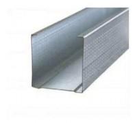 Профиль для гипсокартона Knauf  50х50, 3м