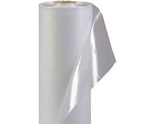 Пленка первичная плотность 120мкм ширина 3м