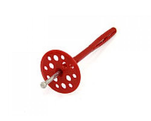 Зонт 120-ка с металлическим гвоздем